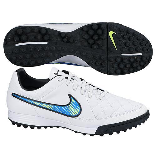 961a28a2 ... Шиповки мужские Nike Tiempo Legacy TF (631517-174) Size 47.5