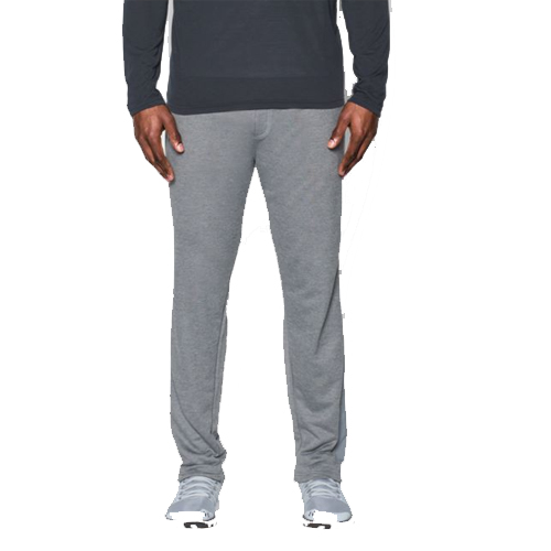 Штаны мужские Under Armour Tech Terry Pants (1293939-025) Size XL