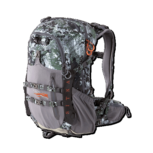 Рюкзаки для охоты и рыбалки цена чемоданы на колесах на авито