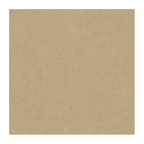 Обои York Border Portfolio PX8904 Coffee/Cream