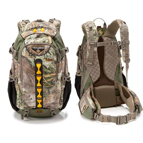 Рюкзаки-охота городской рюкзак, тактический рюкзак