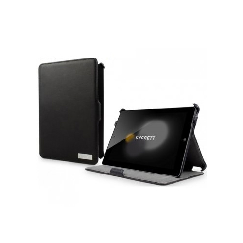 Чехол для Apple iPad mini Folio Armor Case DGMINIFOL-BL
