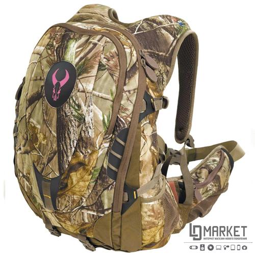 Купить рюкзаки для охоты рюкзаки eterno купить