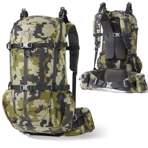 Купить рюкзак kuiu icon pro в москве рюкзак 5.11 для скрытого