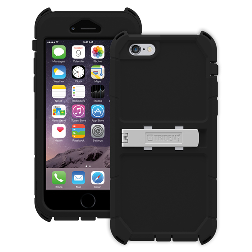 Чехол Trident Case Kraken AMS Series Case для iPhone 6 (Black)