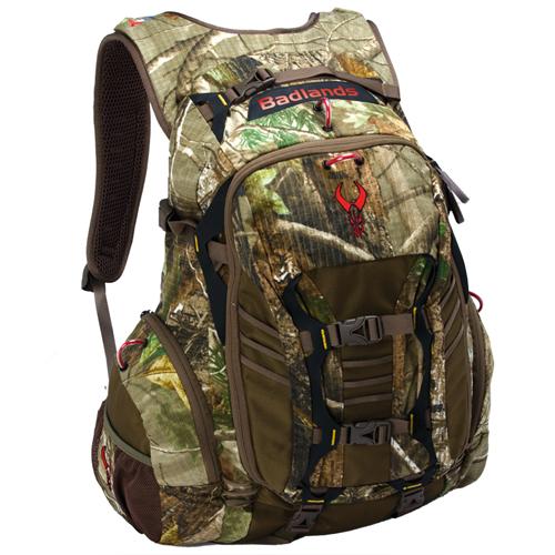 Купить рюкзаки для охоты рюкзак tt comrade pack
