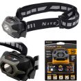 Фонарь Nite Ize Inova STS Headlamp Charcoal