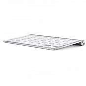 Apple Wireless Keyboard MB167
