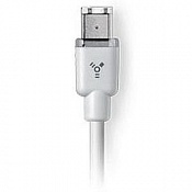 Кабель Apple Thin FireWire Cable (6 to 6 pin) M8708