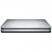 Apple MacBook Air SuperDrive MC684