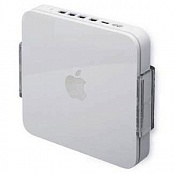 Крепёж на стену для Apple Time Capsule - H-Squared Air Mount TC