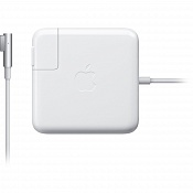 Блок питания Apple 45W MagSafe Power Adapter for MacBook Air (MС747)