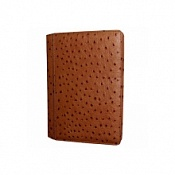 Чехол PielFrama Apple iPad Magnetic Cowskin-Ostrich