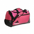 Сумка Adidas Team Speed Duffel Medium 5125616 Pink