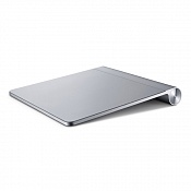 Apple Magic Trackpad OEM