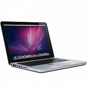"Apple MacBook Pro 13 Late 2011 MD313RS/A (Core i5 2400 Mhz/13.3""/1280x800/4096Mb/500Gb/DVD-RW/Wi-Fi/Bluetooth/MacOS X)"