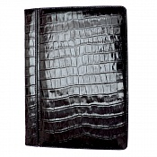 Чехол Piel Frama Apple iPad Magnetic Cowskin-Crocodile
