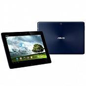 Asus Eee Pad Transformer TF300T Blue 16Gb
