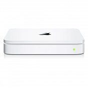 Apple Time Capsule 2TB MB996