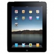 Apple iPad 64Gb Wi-Fi + 3G