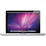 "Apple MacBook Pro 15 Mid 2010 MC373 (Core i7 2660 Mhz/15.4""/ 1440x900/4096Mb/500Gb/DVD-RW/Wi-Fi/Bluetooth/MacOS X)"