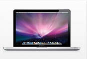 Apple MacBook Pro 13 MB990RS/A Intel Core 2 DUO 2.26 GHz / 2048Mb (max 8192Mb)