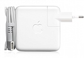 Блок питания Apple 45W MagSafe Power Adapter for MacBook Air (MB283)
