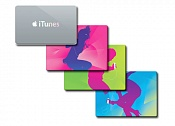 Apple Gift Card 100$