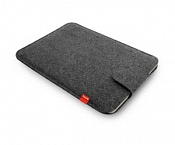 Чехол Freiwild Sleeve для Apple MacBook Air 11""