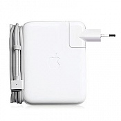 Блок питания Apple 85W MagSafe Power Adapter (MA938)