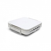 Apple Time Capsule 2Tb MD032 + Крепёж на стену для - H-Squared Air Mount TC