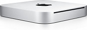 Apple Mac mini MC270 Core 2 Duo 2.4GHz/8GB/160GB SSD/nVIDIA GeForce 320M
