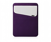 Moshi Muse 13 Tyrian Purple для Apple MacBook 13""
