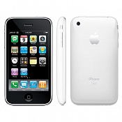 Apple iPhone 3GS 16Gb White