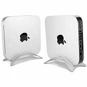 Newer Technology NuStand Alloy Desktop stand настольная подставка для Apple Mac mini