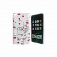 Чехол для iPod Hello Kitty (marie)