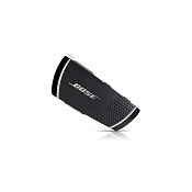 Bose Bluetooth headset II