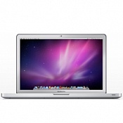 Apple MacBook Pro 17 Core i7 2.8GHz/4GB/ 500GB/ 1920 x 1200HD/GeForce GT 330M 512MB/SD MC846 матовый экран