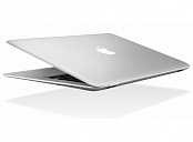 "Apple MacBook Air 13 Mid 2011 MD226 (Core i7 1800 Mhz/13.3""/1440x900/4096Mb/256Gb/DVD нет/Wi-Fi/Bluetooth/MacOS X)"