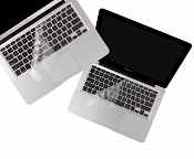 Moshi ClearGuard MB US Layout для Apple MacBook