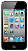 MP3-плеер Apple iPod touch 4 32Gb MC544