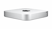 Apple Mac mini Server MC936 Core i7 2GHz/4GB/1Tb/Intel HD Graphics 3000/Mac OS X 10.7 [MC936]