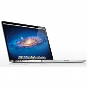 "Apple MacBook Pro 17 Late 2011 MD311 (Core i7 2400 Mhz/17""/1920x1200/8Gb/SSD 256Gb/DVD-RW/Wi-Fi/Bluetooth/MacOS X)"