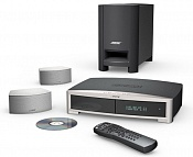 Bose 3.2.1 GS Series III Home Theater System