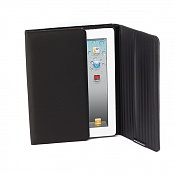 Чехол Monoprice Premium Oxford Case Для Apple  iPad 2 - Black