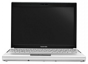 "Toshiba PORTEGE A600-S2201 Core 2 Duo 1200 Mhz/12.1""/ 1280x800/3072Mb/160Gb/DVD-RW/Win Vista Business/Wi-Fi/Bluetooth"