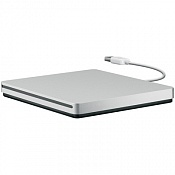 Apple MacBook Air SuperDrive MB397