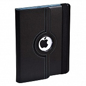 Чехол Targus Versavu Cover & Stand for Apple iPad 2