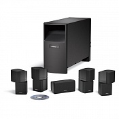 Bose Acoustimass 10 Series IV