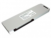 Apple Rechargeable Battery A1281 для MacBook Pro 15""